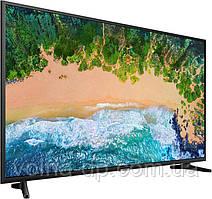 Телевізор GD50USFL8 50 дюймів Grunhelm