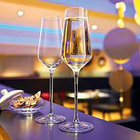 "Набор бокалов-флюте Arcoroc Chef & Sommelier ""Reveal'Up Intense"" 210 мл (J8907)"
