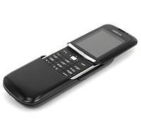 Nokia 8820