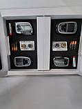 Система Accu‑Chek Combo Kit Light (Акку-Чек Комбо набор Лайт), фото 7