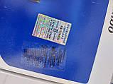 Система Accu‑Chek Combo Kit Light (Акку-Чек Комбо набор Лайт), фото 9