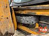Экскаватор-погрузчик JCB 3CX-4T (2011 г), фото 2