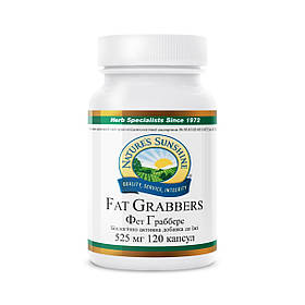Фэт Грабберз Fat Grabbers Похудение, снижение веса