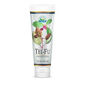 """Массажный лосьон """" Тей-Фу"""" для мышц и суставов Tei-Fu massage Lotion NSP, НСП, США"""