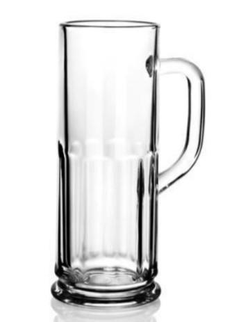 Кружка для пива Maximillian - 500 мл (Sahm)