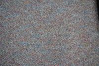 Ковролин Ideal, Burlington Light Grey 154, разноуровневая петля