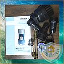 Бытовой наружный вертикальный насос БЦН для полива огорода Poseidon 5-18-0,75, фото 6