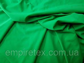 Бифлекс Матовый Зеленый