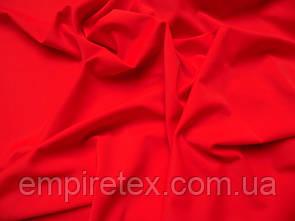 Бифлекс Матовый Красный