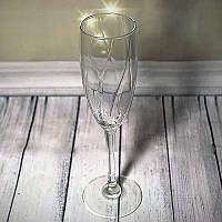 "Набор бокалов для шампанского Arcoroc ""Dolce Vina"" 190 мл (N6669)"