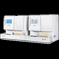 Автоматичний аналізатор сечі LX-7860
