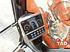 Гусеничный экскаватор DOOSAN DX480LC (2014 г), фото 3