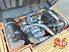 Гусеничный экскаватор DOOSAN DX480LC (2014 г), фото 2