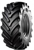 Шина 540/65R30 на трактор BKT AGRIMAX RT-657