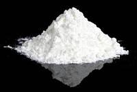 Диоксид титана 25кг