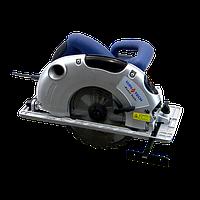 Пила дисковая Wintech WCS-210L