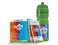 Изотонический напиток.H3O Pro™ Гербалайф