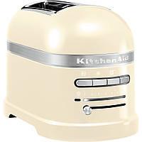KitchenAid Artisan Кремовый 5KMT2204EAC, фото 1