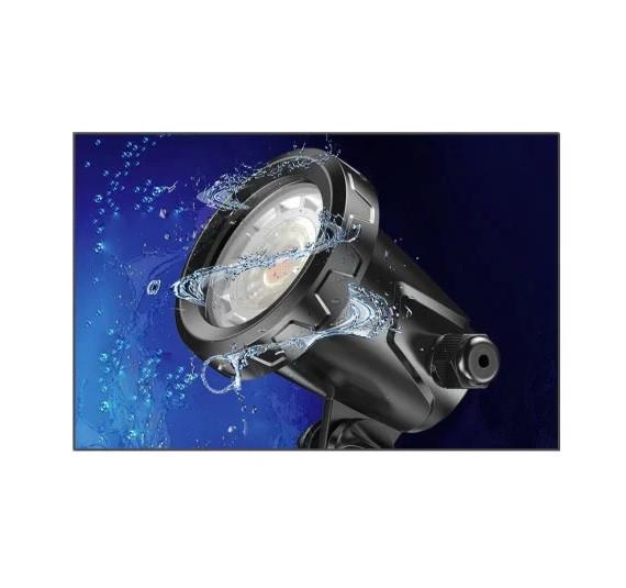 Светильник для пруда SunSun CED-120, 1*3 Вт