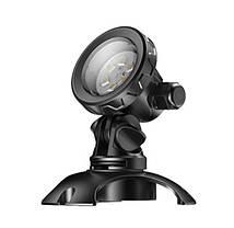 Светильник для пруда SunSun CED-120, 1*3 Вт, фото 3
