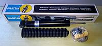 Амортизаторы задние ВАЗ 2108-2109 Bilstein