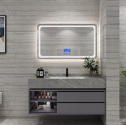 Комплект мебели для ванной Skylin RD-9512