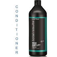 Matrix Кондиционер для объема тонких волос,1000 мл
