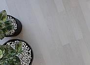 Паркетна дошка Дуб Дюфур (селекція Select), фото 2