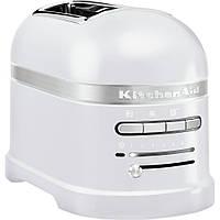 KitchenAid Artisan Морозный жемчуг 5KMT2204EFP