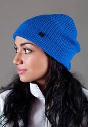 Женская спортивная шапка Nike 7739