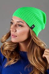 Женская спортивная шапка Nike 7742