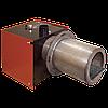 Пеллетная горелка LIBERATOR POWER 100