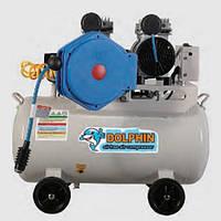 Компрессор Dolphin DZW20750AF050