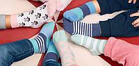 Качественные детские носки оптом: чем нужно пополнить полки своего магазина?