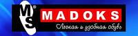 Madoks