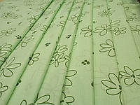 Ткань для пошива постельного белья бязь голд Этно (компаньон), фото 1