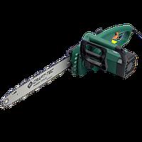 Пила цепная Craft-tec EKS-2200