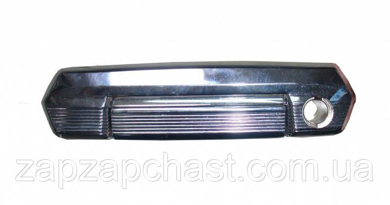 Ручка двери Ваз 2101 2102 2103 2106 наружная передняя левая Ароки (2106-6105151)