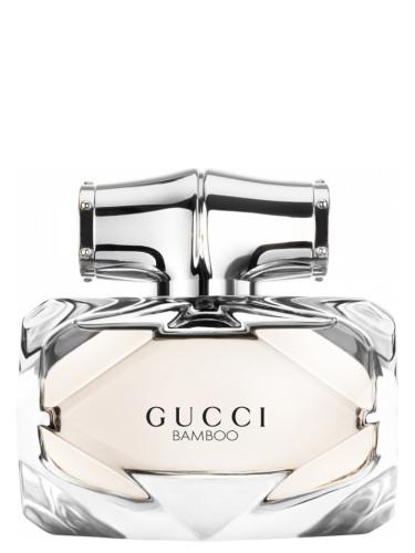 Gucci Bamboo eau de toilette 75 ml  (tester)
