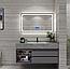 Комплект мебели для ванной Skylin RD-9512/1, фото 3