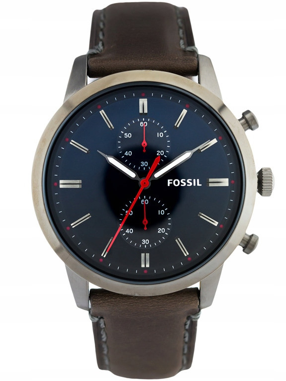 Часы FOSSIL FS5378