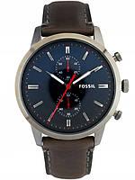 Часы FOSSIL FS5378, фото 1