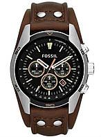 Часы FOSSIL CH2891, фото 1