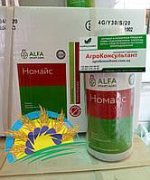 Номайс, 1л — РОДЕНТИЦИД (бродифакум, 0,25%) для уничтожения  грызунов (крыс, мышей) на 50КГ ПРИМАНКИ. Нертус
