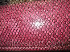 Чохол сітка для коврика, фото 3