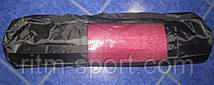 Чохол сітка для коврика, фото 2