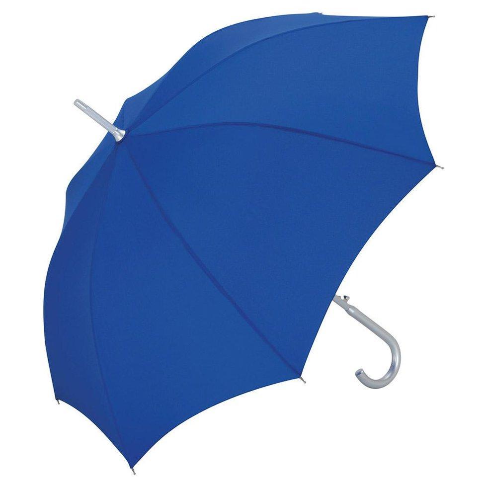 Зонт-трость Fare 7850 с тефлоновым куполом Синий (323)