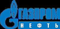 Масло Gazpromneft ATF DX III 1л (0,856кг), фото 1
