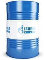Трансформаторне масло Газпромнафта Т-1500 бочка 170кг