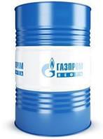 Масло редуктор Gazpromneft Reductor CLP 220 205л (184кг)